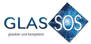 glasSOS_310x150