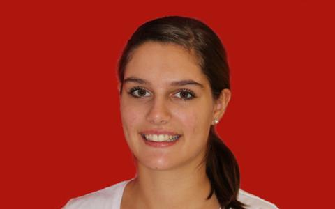 Sabrina Schmidhofer